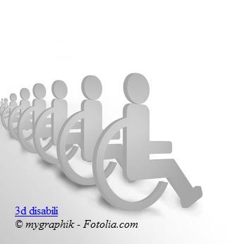 Kündigungsschutz Arbeitgeber Muss über Behinderteneigenschaft